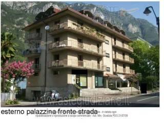 Foto - Attico / Mansarda all'asta via Roccole 13, Darfo Boario Terme