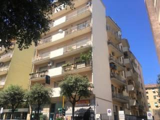 Foto - Appartamento piazza Loreto, Centro, Cosenza