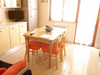 Фотография - Четырехкомнатная квартира via Lombardia, Campobasso