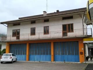 Foto - Appartamento all'asta via ermolli 33, Tavagnacco