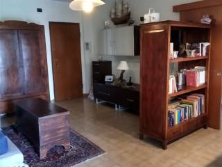 Photo - 3-room flat good condition, third floor, Oltre Po, San Mauro Torinese