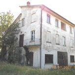 Foto - Casa indipendente all'asta Località Torre Bianchina, Borgo Priolo