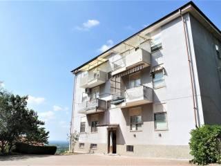 Photo - 4-room flat via Parrocchia, Orio Canavese