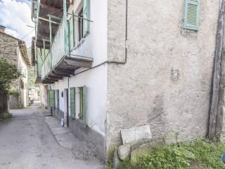 Photo - Country house via Boschetti 5, Bobbio Pellice