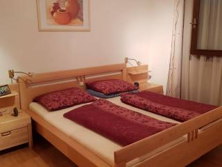 Photo - 4-room flat Trojer-Anger 5A, Laion
