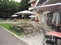 Loft / Open Space Vendita Roma 22 - Eur - Torrino