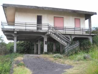 Foto - Villa unifamiliare via Nocille, Mascali