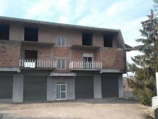 Foto - Mansarda da ristrutturare, 90 mq, Veroli