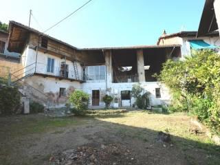 Photo - Dairy farm via Gatta 14, Colleretto Giacosa