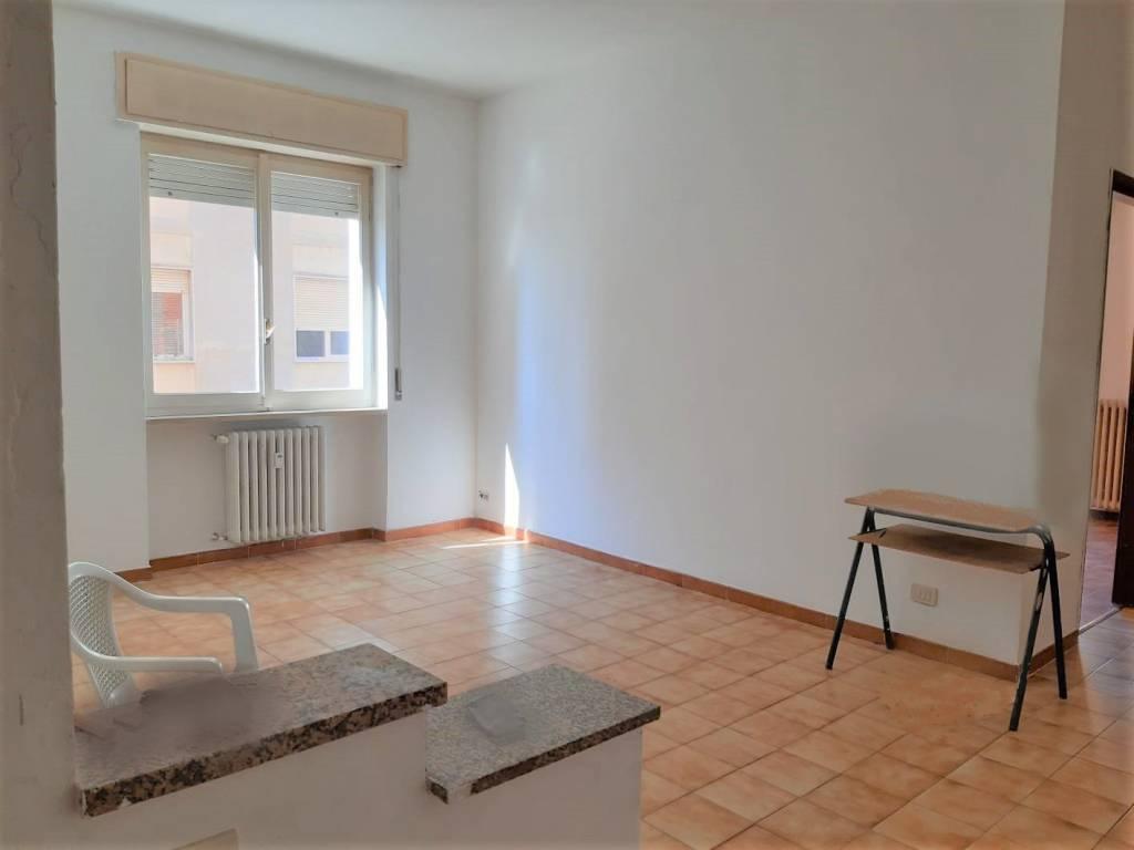 foto 01 2-room flat via 4 Novembre 54, Corsico