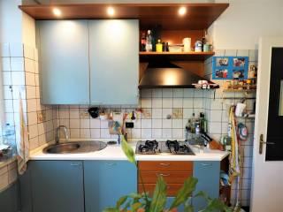 Photo - 3-room flat viale Gabriele D'Annunzio 28, Settefontane, Trieste