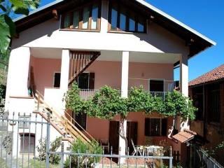 Photo - Single family villa Località Allera, Cellio