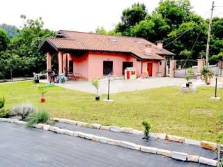 Photo - Detached house 155 sq.m., excellent condition, Bricherasio