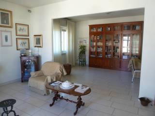 Foto - Appartamento via Cesare Beccaria, Sesto Fiorentino