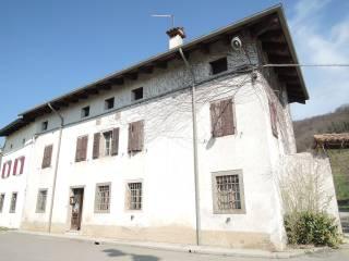 Foto - Villa unifamiliare via Sottomonte, Cormons
