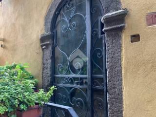 Foto - Bilocale via Forno, Vasanello