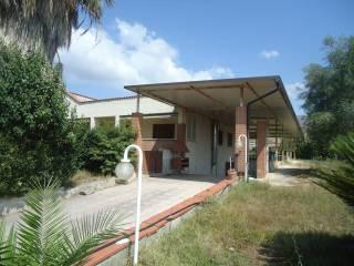 Photo - Two-family villa via Alcide De Gasperi, Pastorano