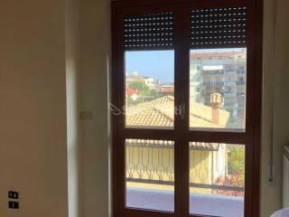 Foto - Quadrilocale via San Pietro, Montesilvano