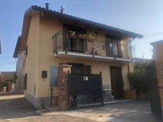 Foto - Villa unifamiliare via san grato, Buttigliera Alta