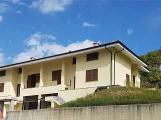 Foto - Villa unifamiliare borgata modoprato, Valgioie