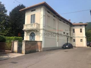Foto - Villa unifamiliare via Pozzo, Collebeato