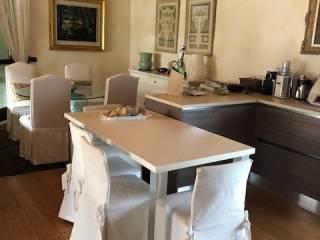 Photo - Penthouse via San Bernardino 5, Lallio