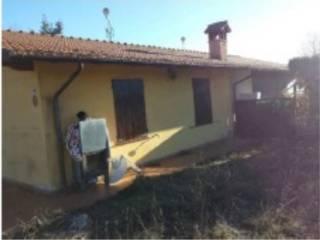Foto - Villa all'asta via Monte Pizzicano 1329, Serramazzoni
