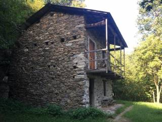 Photo - Country house Località Rivoira, Angrogna