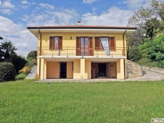 Foto - Villa unifamiliare via Canvale, Mombello, Laveno-Mombello