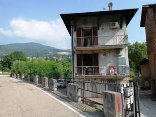 Photo - Apartment via Ginaga 16, Besano
