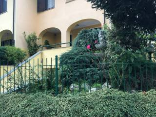 Photo - Terraced house via Strasburgo 13, Montanaro