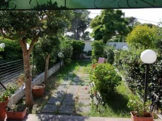 Foto - Villa a schiera via dei Platani, Torre Dell'orso, Melendugno