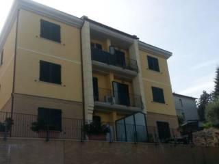 Foto - Appartamento all'asta via Romolo Murri 3, Montecassiano