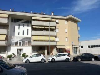 Foto - Appartamento all'asta via Gioacchino Rossini, Potenza Picena