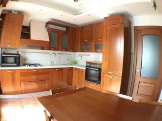 Photo - 4-room flat excellent condition, second floor, Albignano, Truccazzano