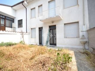 Foto - Casa indipendente 140 mq, da ristrutturare, Desana