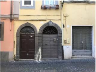 Foto - Appartamento all'asta via Cassia 125, Vetralla