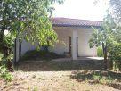 Villa Vendita Montelibretti