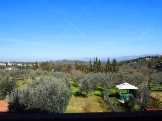 Photo - Single-family townhouse 173 sq.m., good condition, Strada In Chianti, Greve in Chianti