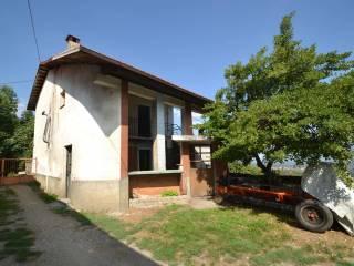 Photo - Country house via Nino Costa 103, Roletto