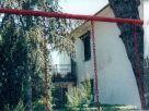 Villa Vendita Castel Volturno
