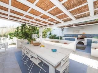 Photo - Single family villa via Roma 71, Santa Marina Salina