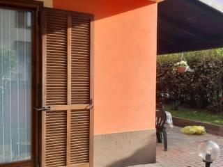 Foto - Villa bifamiliare via Borgomanero 1F, Veruno