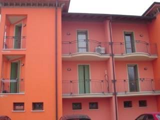 Foto - Appartamento all'asta via Giacomo Matteotti 163, San Giovanni in Croce