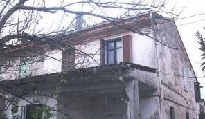 Foto - Appartamento all'asta via Roma 105, Casalmorano