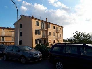 Photo - 2-room flat via Torquato Tasso 13, Coreno Ausonio