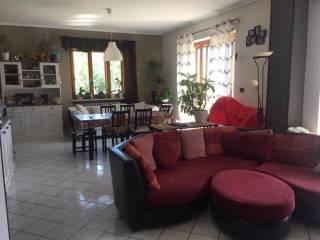 Photo - 4-room flat via 25 Aprile 5, Pinasca
