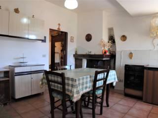 Foto - Casa indipendente via dei Giardini 9A, Trevi