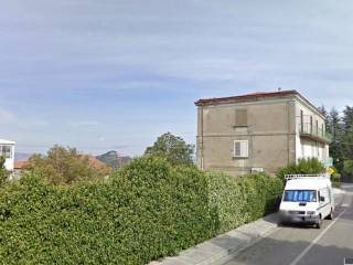 Photo - Apartment corso Vittorio Emanuele 65, Fardella