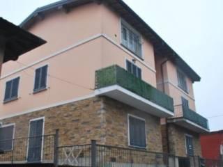 Foto - Appartamento all'asta via Gaeta 5, Bagnolo Cremasco